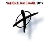 Nationalratswahl 2017